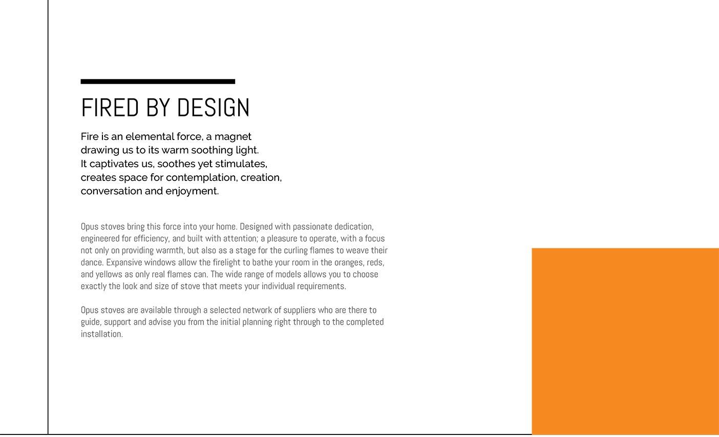 opus-stoves-brochure-(2)-4