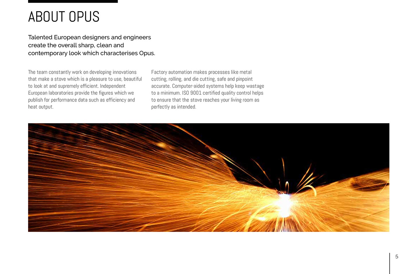 opus-stoves-brochure-(2)-5